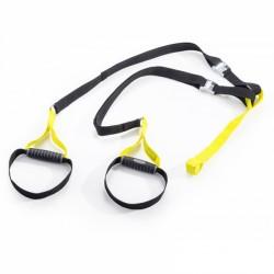 Kettler sling trainer Basic