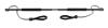 Kettler Aerobic Stick | Krachttraining