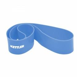 Kettler Latex Loop | Weerstandsbanden set