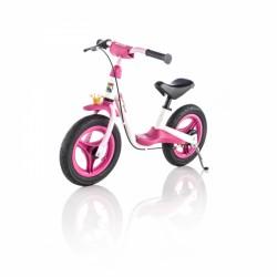 Rowerek biegowy Kettler Spirit Air 12,5 cali Princess