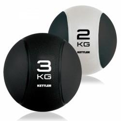 Piłka gimnastyczna Kettler