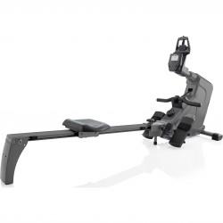 Kettler Rower 2.0 rowing machine