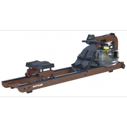 Kettler Roeitrainer AquaRower 700