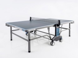 Table de tennis de table Kettler Indoor 10