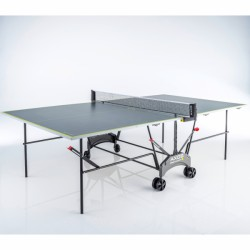 Kettler Axos Indoor 1 table tennis table