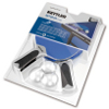 Kettler Outdoor table tennis bat set