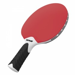 Kettler table tennis bat Outdoor