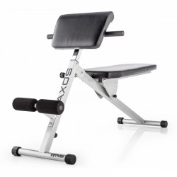 Kettler training bench Axos Combi-Trainer