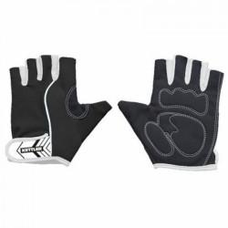 Kettler Handschoenen UNISEX Basic