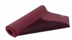 Kettler yogamat Yoga Towel