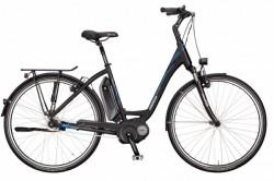 Kreidler e-bike Vitality Eco 6 EDITION Deore 10-Gang (Wave, 28 inches)