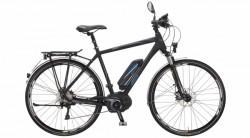 Kreidler elcykel Vitality Select 45 km/t (diamant, 28 tommer)