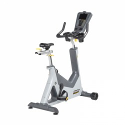 LeMond Upright Ergometer G-Force UT