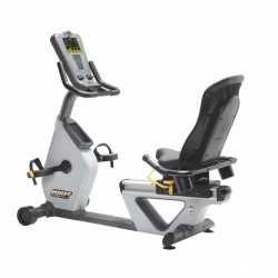 LeMond Ligfiets Hometrainer G-Force RT digitaal