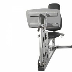 Life Fitness G4 Leg Press, including: