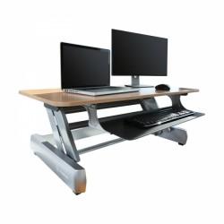InMovement Elevate DeskTop DT2