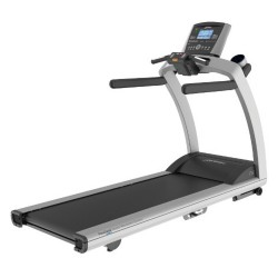 Tapis de course T5 Go de Life Fitness