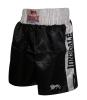 Lonsdale Pro Short boxing pants EMB