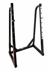 Marcy SR3000 Squat Rack