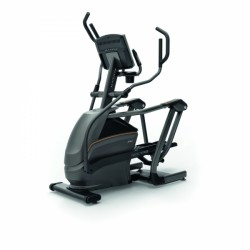 Matrix elliptical cross trainer E50 xir