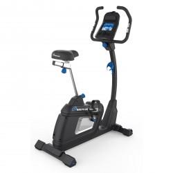 Rower treningowy Nautilus U627