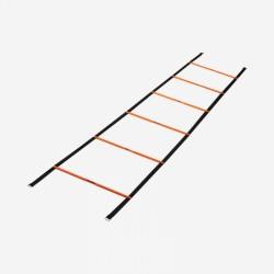 Nike Speed coordination ladder