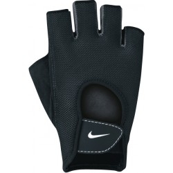 Nike Women´s Fundamental Fitness Gloves Pink