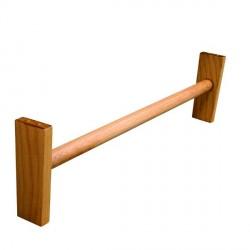 Dodatkowy szczebel do drabinki gimnastycznej NOHrD