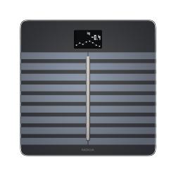 Váha s měřením tělesného tuku Nokia Body Cardio