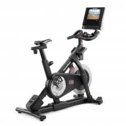 NordicTrack Indoor Cycle S10i | Indoortraining, iFit