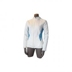 Odlo Nordic Walking Active Jacket Hoody