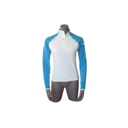 Shirt à manches longues Odlo ActiveRun
