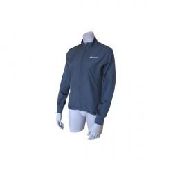 Odlo Active Run Warm Up Jacket