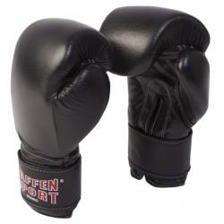 Paffen Sport Trainingshandschoen Kibo Fight