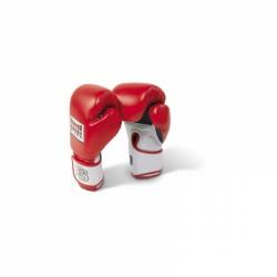 Rękawice bokserskie Paffen Sport Fit