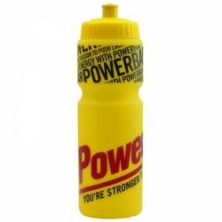 Powerbar Bidon 0,75l