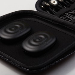 PowerDot Muscle stimulator