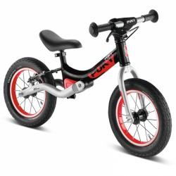 PUKY balance bike LR Ride Br