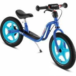 Tricycle standard LR 1L Br de PUKY
