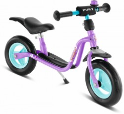Puky balance bike Medium LR M Plus (Kiwi)