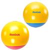 Reebok gymnastics ball