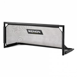 Renox Techniq goalposts