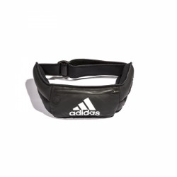 Adidas Weighted Training Belt