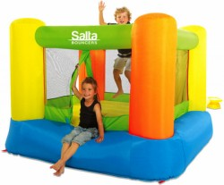 Salta bouncy castle Bouncer
