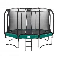 Salta trampoline First Class