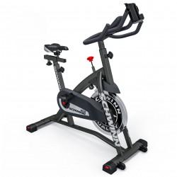 Rower treningowy Schwinn IC2