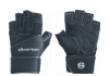 Silverton training gloves Power Plus
