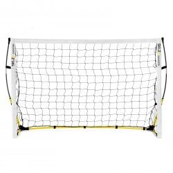 SKLZ Kickster Goal fodboldmål (1,80m x 1,20m)