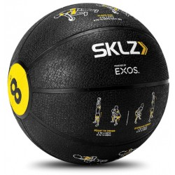 SKLZ Medicijnbal Trainer | Functional Training