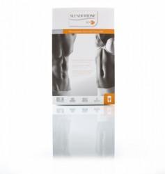 Slendertone Abs abdominal belt